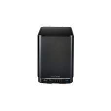 DLINK NAS DNS-340L 4-Bay Cloud Network Storage